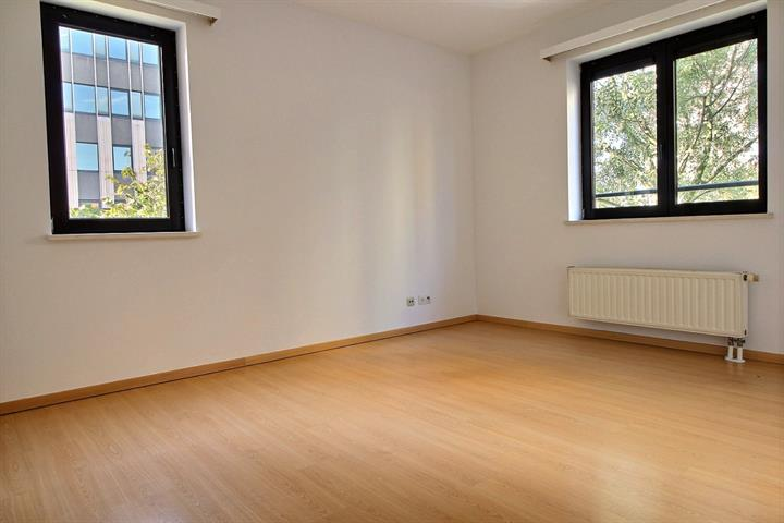 Appartement - Evere - #3805296-11