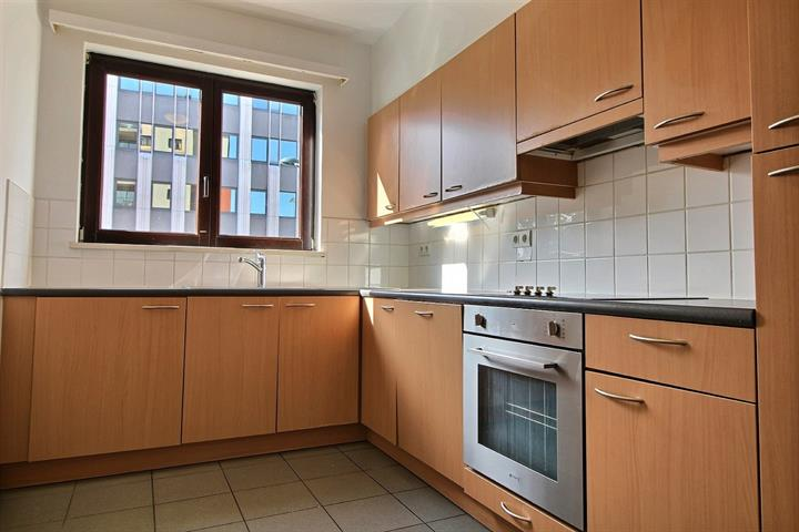 Appartement - Evere - #3805296-4
