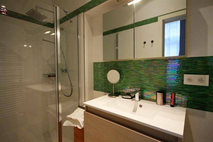 Appartement - Bruxelles - #3805321-21