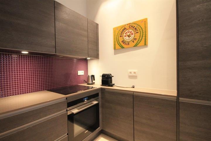 Appartement - Bruxelles - #3805321-18