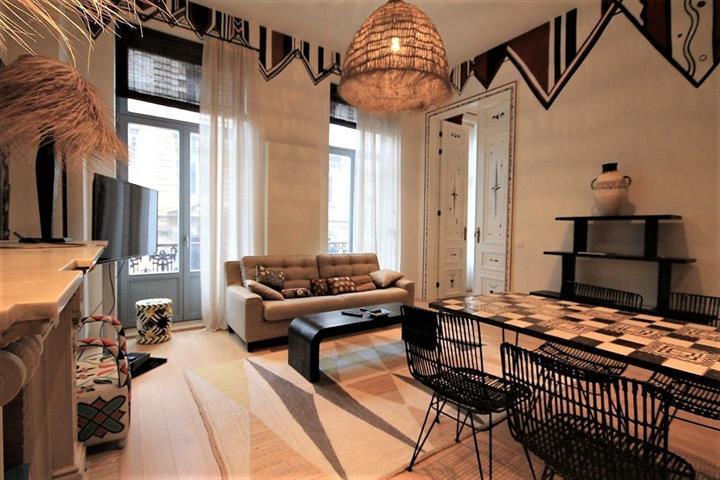 Appartement - Bruxelles - #3805321-16