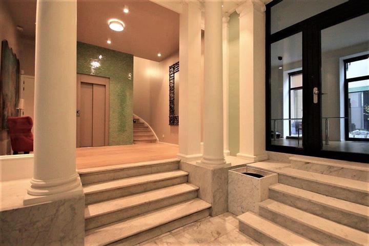 Appartement - Bruxelles - #3805321-20