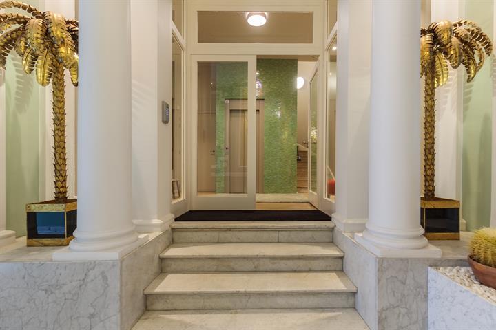 Appartement - Bruxelles - #3805321-25