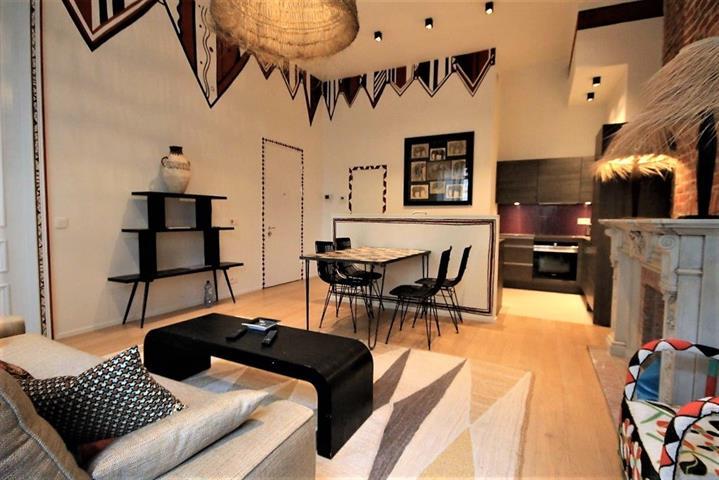 Appartement - Bruxelles - #3805321-14