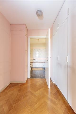 Appartement - Woluwe-Saint-Lambert - #3805339-13