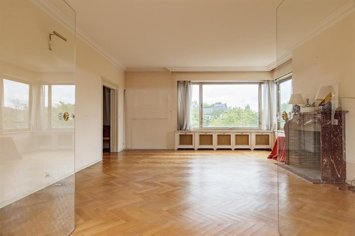 Appartement - Woluwe-Saint-Lambert - #3805339-2