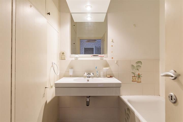 Appartement - Woluwe-Saint-Lambert - #3805339-12