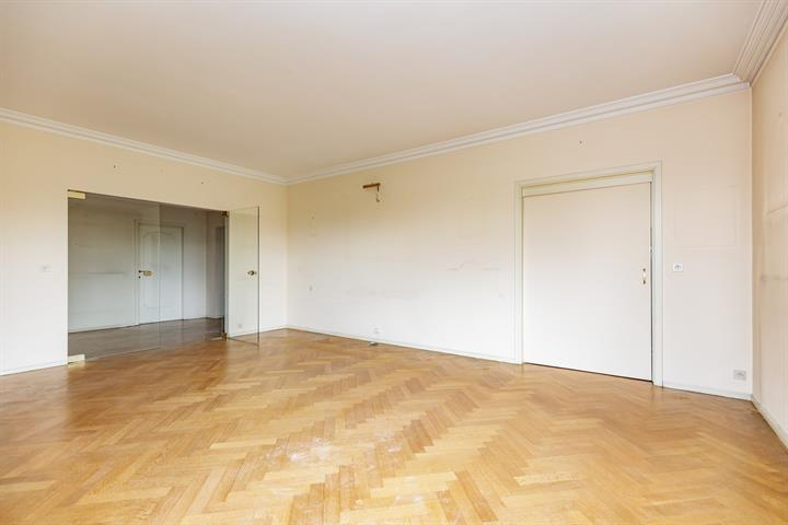 Appartement - Woluwe-Saint-Lambert - #3805339-4