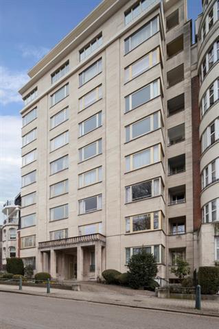 Appartement - Woluwe-Saint-Lambert - #3805339-0