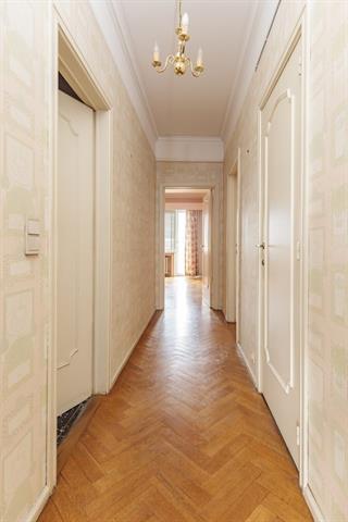 Appartement - Woluwe-Saint-Lambert - #3805339-10