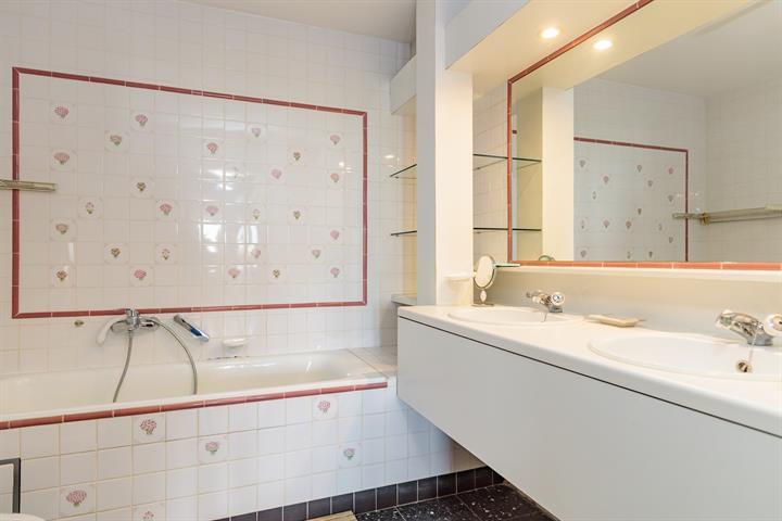 Appartement - Woluwe-Saint-Lambert - #3805339-15