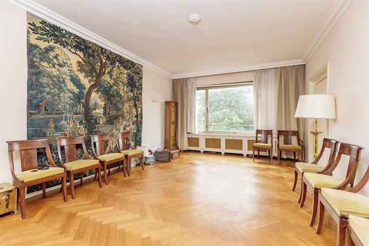 Appartement - Woluwe-Saint-Lambert - #3805339-6