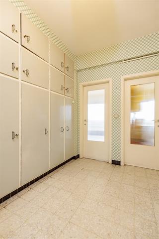 Appartement - Woluwe-Saint-Lambert - #3805339-7
