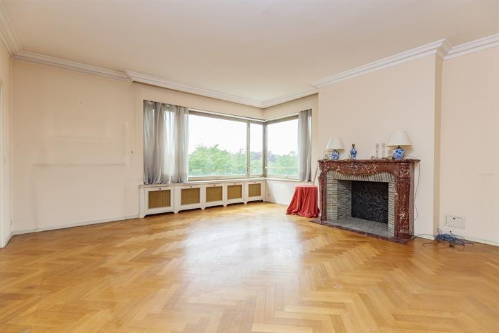Appartement - Woluwe-Saint-Lambert - #3805339-3