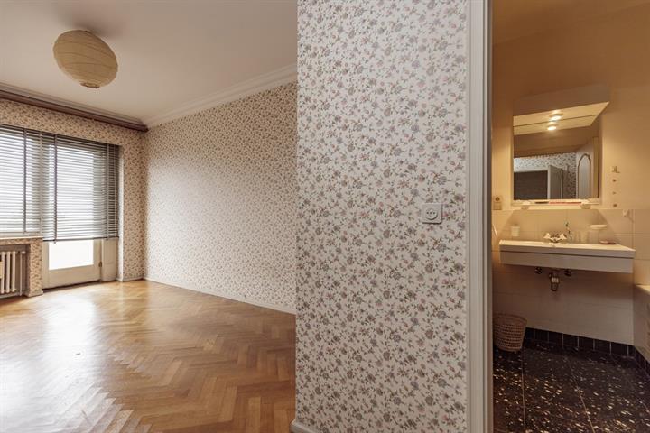 Appartement - Woluwe-Saint-Lambert - #3805339-11