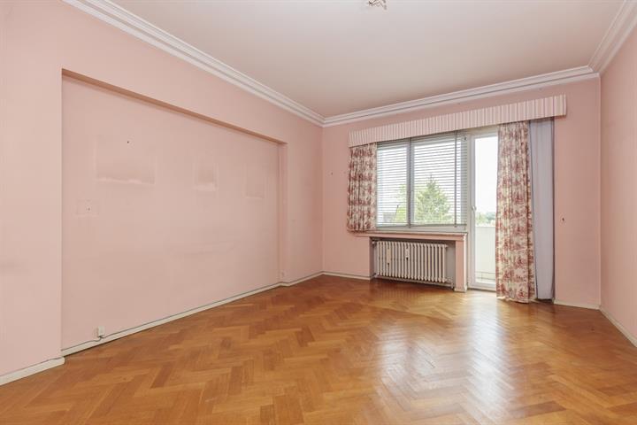 Appartement - Woluwe-Saint-Lambert - #3805339-14