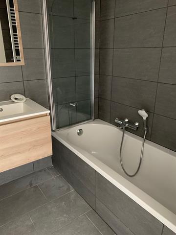 Appartement exceptionnel - Ixelles - #3806443-6