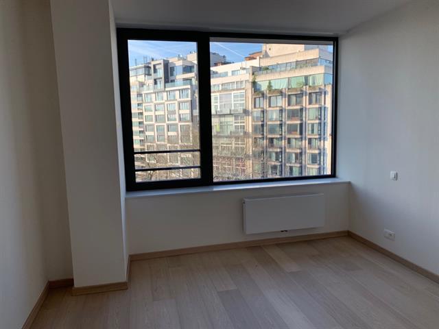 Appartement exceptionnel - Ixelles - #3806443-5