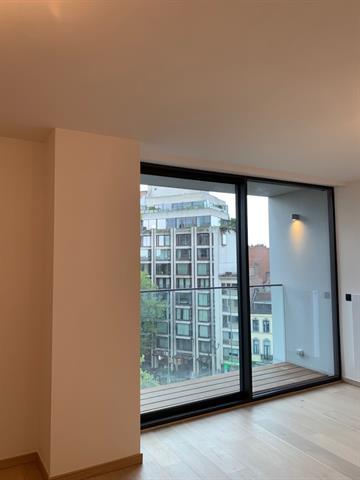 Appartement exceptionnel - Ixelles - #3806443-10