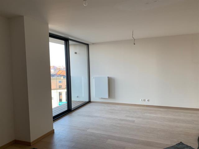 Appartement exceptionnel - Ixelles - #3806443-3