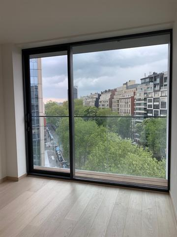Appartement exceptionnel - Ixelles - #3806443-11