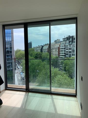 Appartement exceptionnel - Ixelles - #3806443-9
