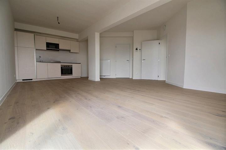 Appartement - Schaerbeek - #3807102-9