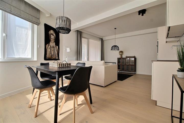 Appartement - Schaerbeek - #3807102-3