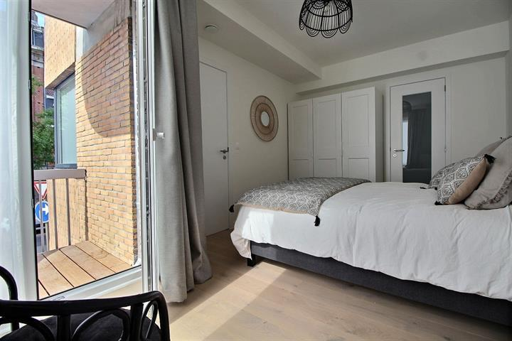 Appartement - Schaerbeek - #3807102-6