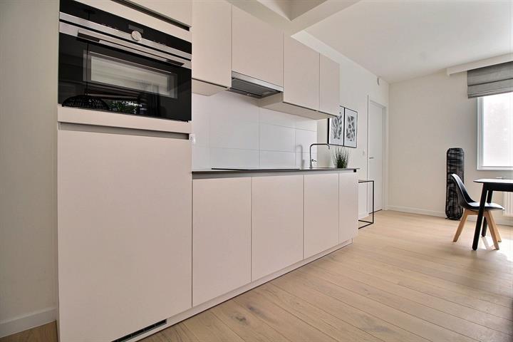 Appartement - Schaerbeek - #3807102-5