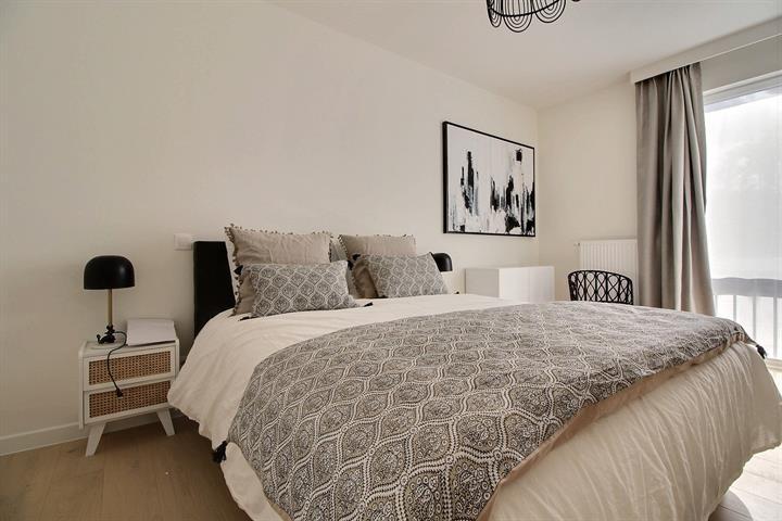 Appartement - Schaerbeek - #3807102-7
