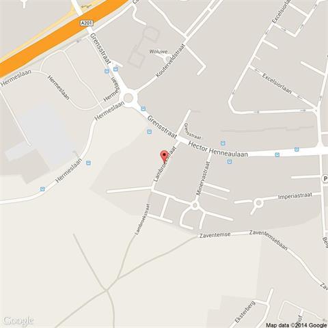 Bureaux - DIEGEM - #3810802-3