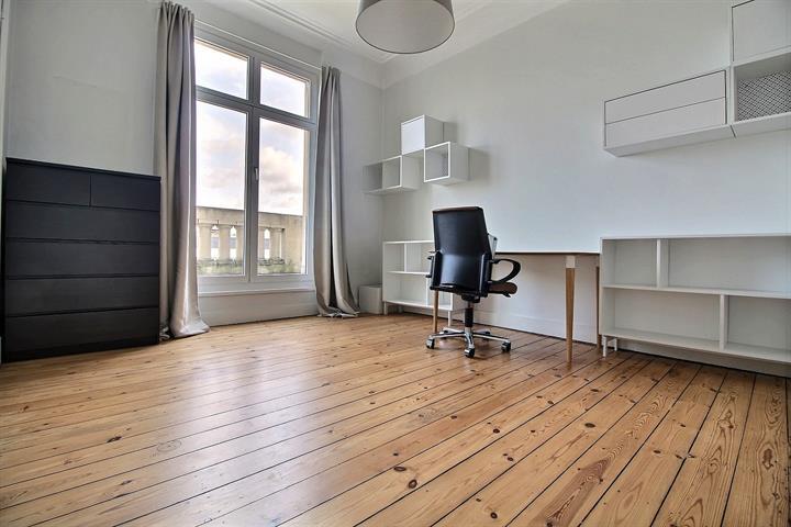 Appartement - à louer - 1000 Bruxelles