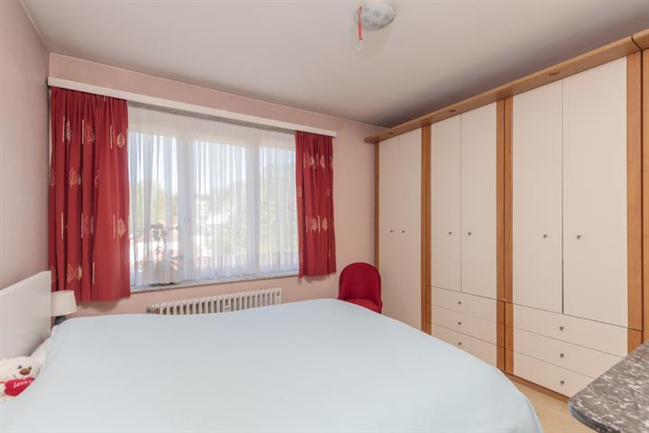 Appartement - Uccle - #3821216-7