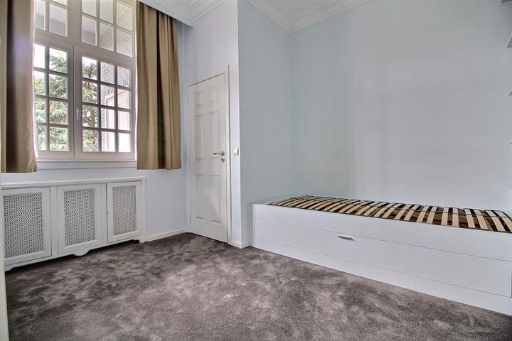 Maison - Woluwe-Saint-Lambert - #3841312-21