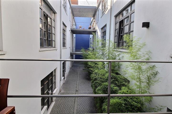 Loft - Bruxelles - #3845769-19
