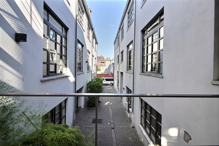 Loft - Bruxelles - #3845769-17