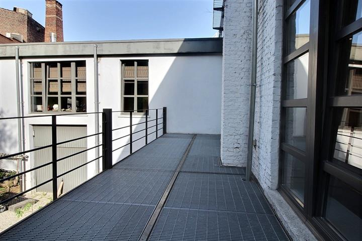 Loft - Bruxelles - #3845769-16