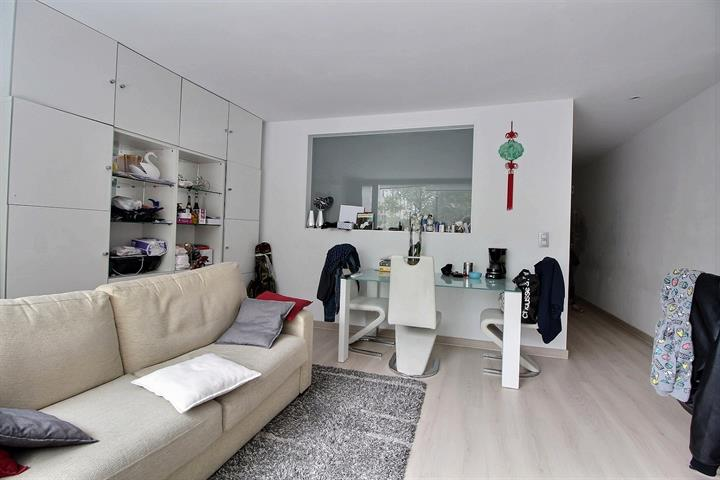 Appartement - Ixelles - #3858772-1