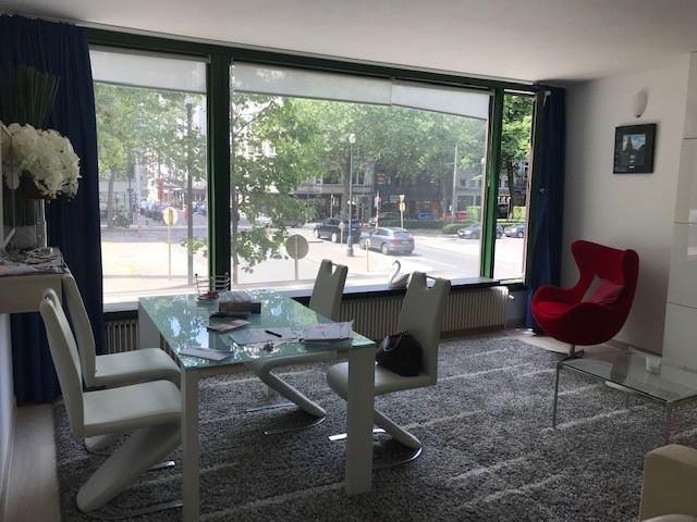 Appartement - Ixelles - #3858772-2