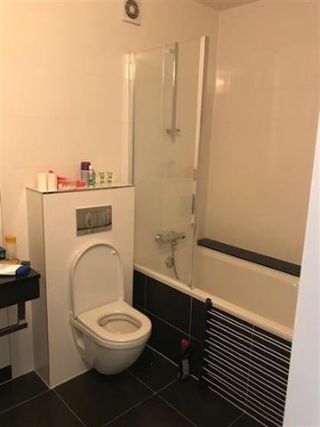Appartement - Ixelles - #3858772-8