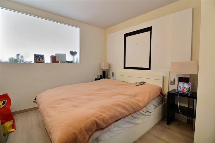 Appartement - Ixelles - #3858772-5