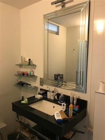 Appartement - Ixelles - #3858772-7