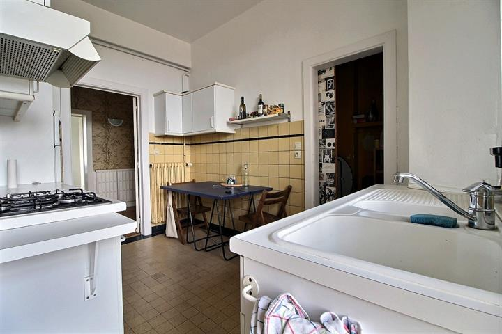 Appartement - Forest - #3865548-7