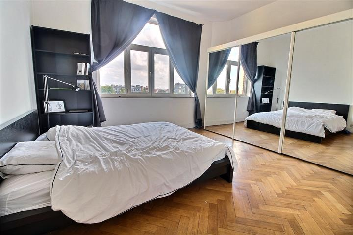 Appartement - Forest - #3865548-8