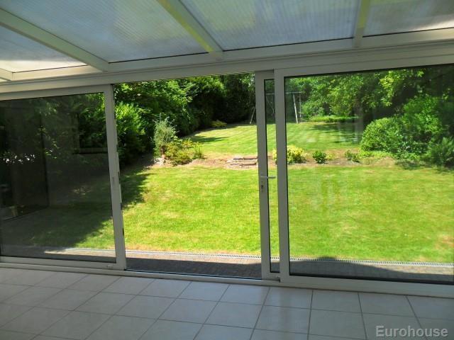 Maison - Tervuren - #3869722-6