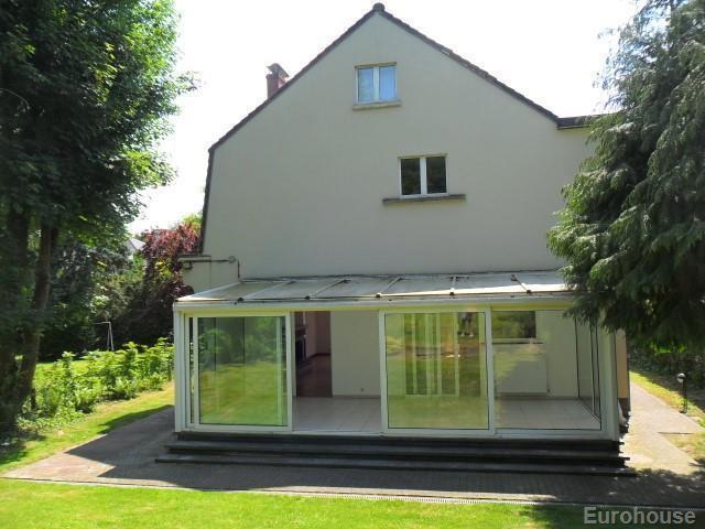 Maison - Tervuren - #3869722-1