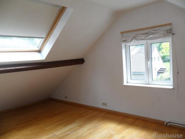 Maison - Tervuren - #3869722-15