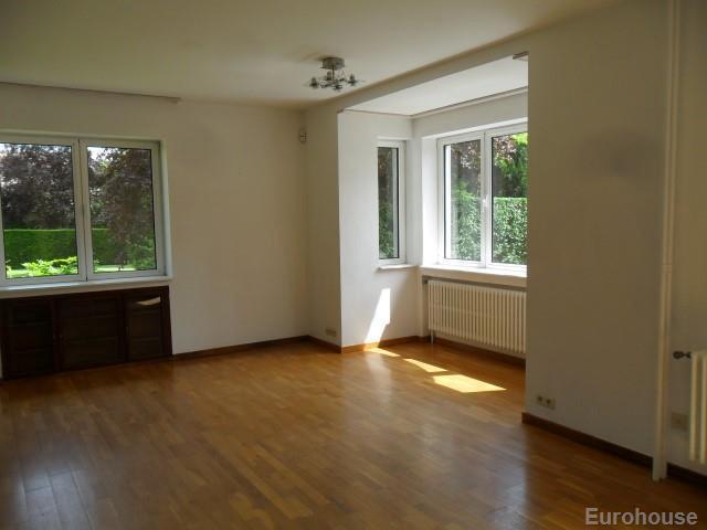 Maison - Tervuren - #3869722-5