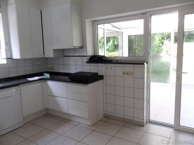 Maison - Tervuren - #3869722-13